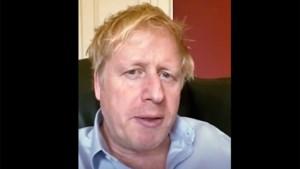 Burgemeester die zei dat Boris Johnson corona verdiende, is ontslagen