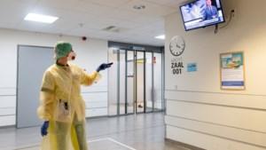 249 nieuwe besmettingen in Limburg brengen totaal op 3.038