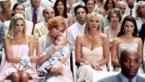Coronavirus brengt sterren 'Sex and the City' even weer samen