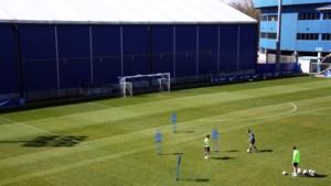 Pro League koopt meer tijd voor stemming over competitievervolg: beslissing volgt op 24 april