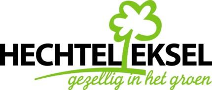 Hechtel-Eksel is solidair!