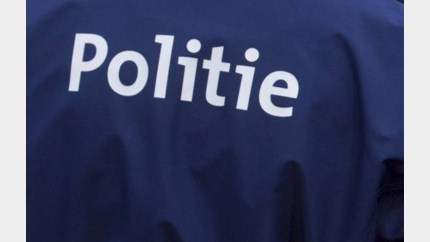 Gedrogeerde bromfietser aan kant gezet na achtervolging in Heusden