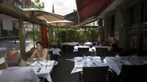 Corona de druppel voor Dai Cugini: bekend restaurant legt de boeken neer
