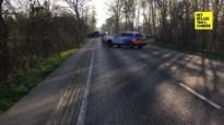 Bestelwagen knalt tegen boom in Zonhoven: 65- jarig slachtoffer uit Hasselt kritiek