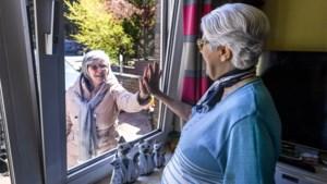 Sommige woonzorgcentra zwijgen liever over aantal slachtoffers