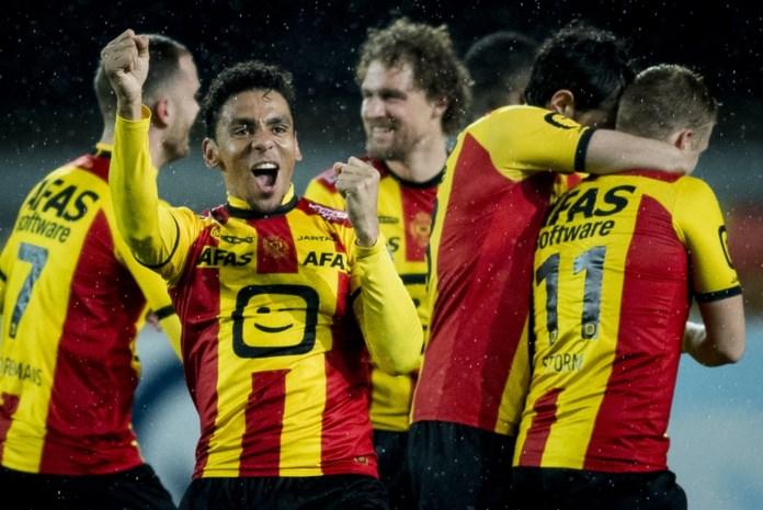 Waarom wegens matchfixing veroordeeld KV Mechelen toch een licentie kreeg