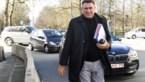 Zelfstandigen in bijberoep krijgen 645 euro bovenop Vlaamse premie