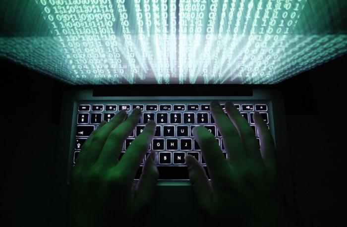 Ook Hasselts zorgbedrijf slachtoffer van cybercriminelen