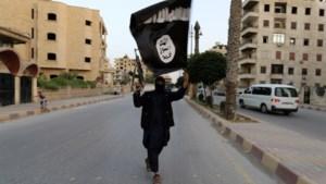 Islamitische Staat lanceert aanval op Syrische troepen in Homs