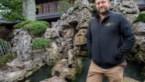 Ook Belgische dierentuinen nemen voorzorgsmaatregelen tegen corona