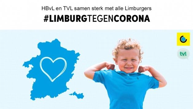 Bekijk alle solidariteitsacties in jouw gemeente #Limburgtegencorona