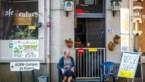 Een op de drie cafés en restaurants kan failliet gaan door coronacrisis