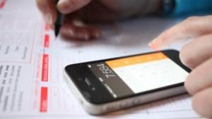 Kantoren gesloten door coronacrisis: FOD Financiën helpt burgers dan maar telefonisch met belastingaangifte
