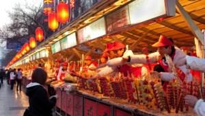 Chinese overheid wil het eten van katten- en hondenvlees verbieden