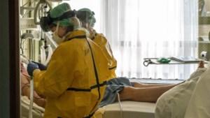 Jessa heeft amper nog medicatie om patiënten in coma te houden