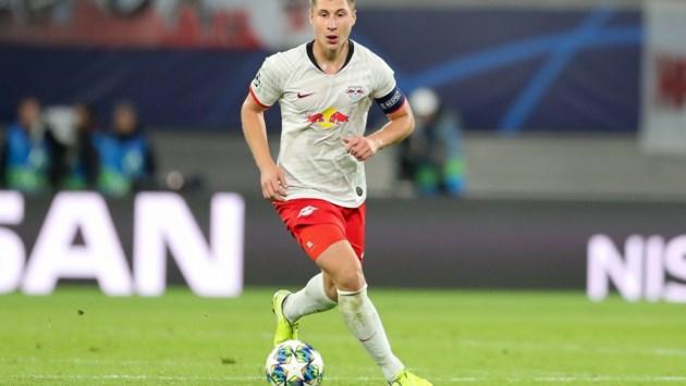 Duitsland ligt nog in panne, maar Bundesliga mikt op 9 mei voor herstart competitie