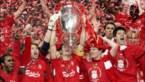 """Champions League-winst van Liverpool is goede levensles"""