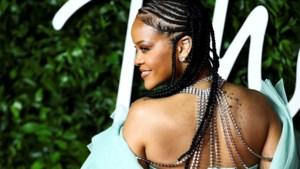 Feesten met Rihanna? Het kan vrijdagavond