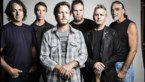"""Pearl Jam annuleert komst naar Rock Werchter: """"We begrijpen de beslissing"""""""