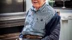 Alevitische gemeenschap in rouw: ex-mijnwerker Mikail Ates bezweken aan corona