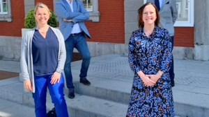 Serviceclubs ondersteunen samen het Sint-Truidens onderwijs
