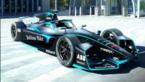Introductie nieuwe Formule E-bolide door coronavirus een jaar uitgesteld