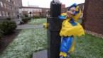 Groepsimmuniteit is een heel verre droom blijkt uit onderzoek in Duitse coronahotspot