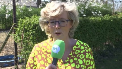 """Limburgse burgemeesters doen oproep: """"Het komt goed, maar blijf in uw kot"""""""