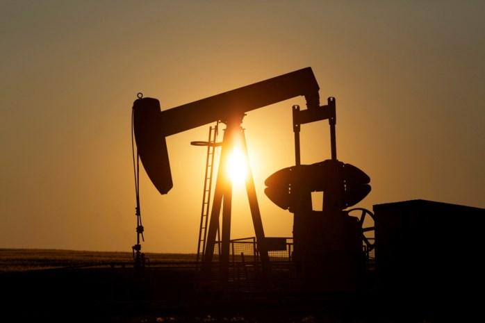 OPEC en Rusland akkoord om tien miljoen vaten olie per dag minder de produceren