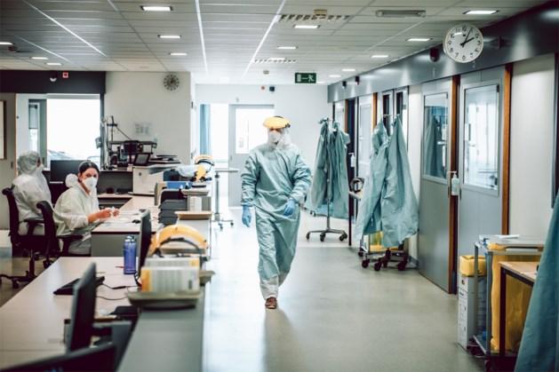 242 nieuwe besmettingen in Limburg brengen totaal op 3.280