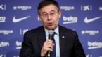 FC Barcelona dreigt met gerechtelijke stappen na beschuldigingen van corruptie