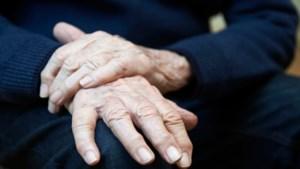 Belgische wetenschappers identificeren nieuw risicogen voor de ziekte van Parkinson