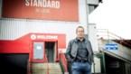 Standard, het Sunderland aan de Maas