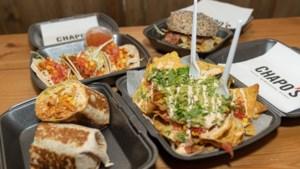 KAART. Lekker eten ondanks de coronamaatregelen? Bekijk hier alle afhaalrestaurants in uw buurt