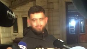Eerste proces in België tegen man die coronamaatregelen bleef negeren