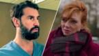'Thuis' en 'Familie' nog twee weken op tv, daarna valt een zwart gat