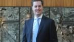 Limburg bundelt krachten voor economische relance