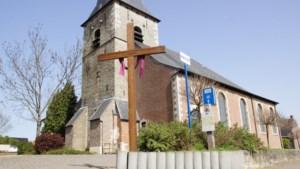 Paasviering online en kerken open
