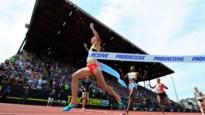 Atleten vrezen gevolgen van daling dopingcontroles in atletiek