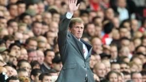 Liverpool-legende Kenny Dalglish mag ziekenhuis verlaten