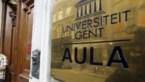Universiteit zet prof en onderzoeker op non-actief na uit de hand gelopen livestream