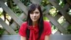 Valerie De Booser heeft relatie met vastgoedinvesteerder