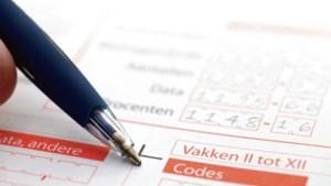 Nooddecreet voert nieuw uitstel belastingen in