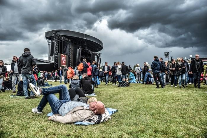 Het wordt een stille zomer: verbod op festivals betekent financiële mokerslag voor organisatoren