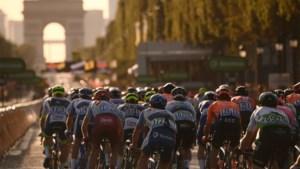 """Gezondheidsdeskundige vindt ook uitgestelde Tour de France geen goed idee: """"Perfecte omstandigheden voor een ramp"""""""