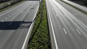 Minder verkeer en minder ongevallen: ook goed nieuws voor je autoverzekering