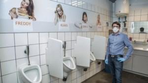 Limburgse bedrijven staan klaar om er weer in te vliegen