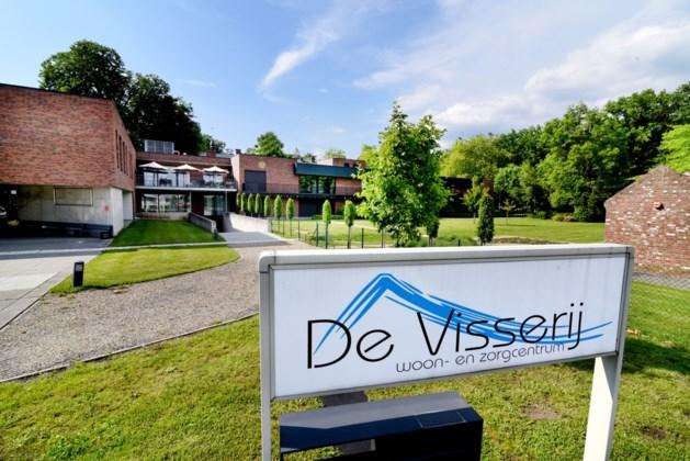 Steeds meer coronabesmettingen in Limburgse woonzorgcentra