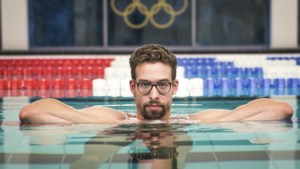 Vanavond duidelijkheid over plannen van zwemmer Pieter Timmers?