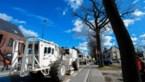 In Lommel en Pelt dit najaar onderzoek naar aardwarmte